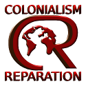 colonialism reparation 125x125