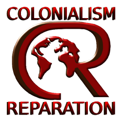 colonialism reparation 250x250