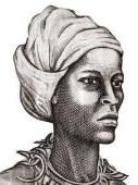 Nanny of the Maroons