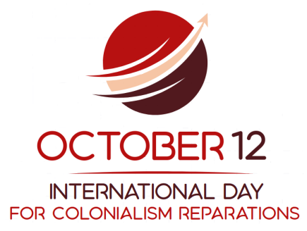 International day for reparations